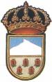 Escudo de Monachil.jpg