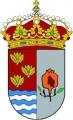 Escudo de Vegas del Genil - Granada.jpg
