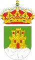 Escudo de Zagra.jpg