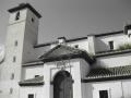 Iglesia San Nicolas.JPG