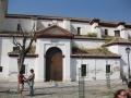 Iglesia San Nicolas2.JPG