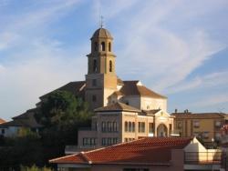 Iglesia y ayuntamiento de Alhendín.jpg