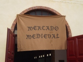 MERCADO MEDIEBAL.JPG