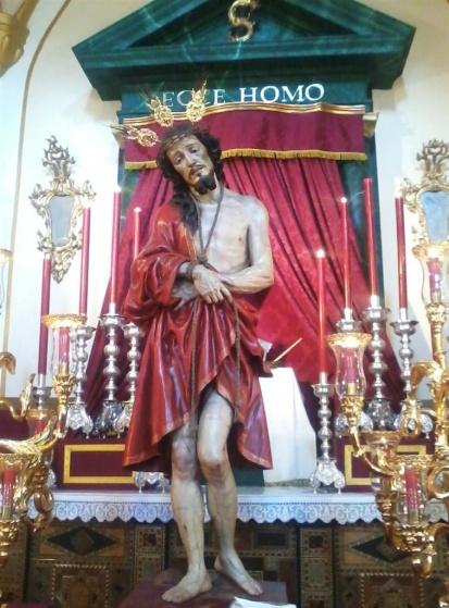 Archivo:Ntro. Padre Jesús Sentencia Granada.jpg