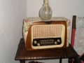 Radio antiguo.JPG