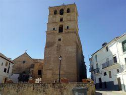 Alhama De Granada Granadapedia
