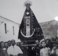 Virgen dolores antigua.jpg