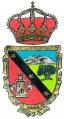 Zujar escudo.jpg