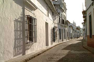 Archivo:Calle Abades.jpg