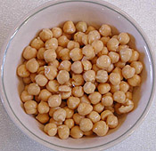 Garbanzos.jpg