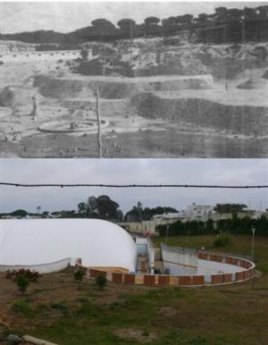 02 20070202 COMPARACION PARQUE MORET ANTIGUO Y CIUDAD DEPORTIVA -JR Manzano-.jpg