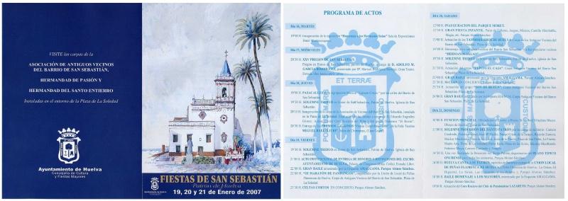 AN00 PROGRAMA DE LAS FIESTAS DE SAN SEBASTIAN 2007.jpg