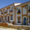 Barriada Blas Infate.jpg
