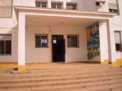 Entrada Modulo 1 Colegio Calañas.jpg