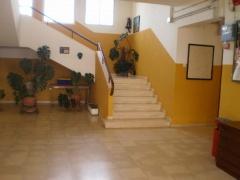 Interior Colegio Calañas.jpg