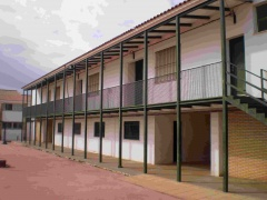 Modulo 3 Colegio Calañas.jpg