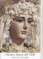 Nuestra Señora del Valle.jpg