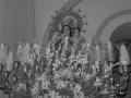 Nuestra Sra Virgen de los Remedios.jpg