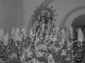 Nuestra Sra Virgen de los Remedios en Blanco y Negro.jpg