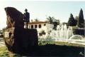 Plazad~2.jpg