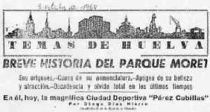 TEMAS DE HUELVA, EL PARQUE MORET POR DIEGO DIAZ HIERRO.jpg