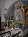 Virgen-piedras-albas-almendro.jpg