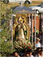 Virgen de montemayor.jpg