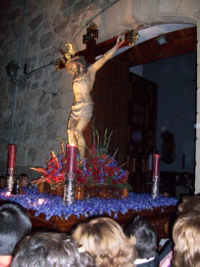 Cristomisericordia.jpg