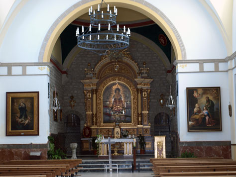 Archivo:Interior Ermita Misericordia.jpg