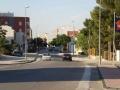 Avda Gallego Montiel 1.JPG