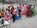 Baile Flamenco en el patio del colegio ( 2 ).jpg