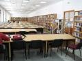 Bibliop.jpg