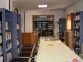 Bibliot1.JPG