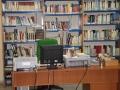 Bibliotec.JPG