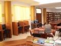 Biblioteca2.jpg