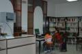 Biblioteca2 200 132.jpg