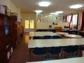 Biblioteca3.JPG