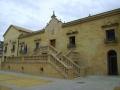 BibliotecaAlcalalaReal.JPG