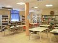 Biblioteca 2.JPG