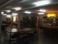 Biblioteca 4.JPG