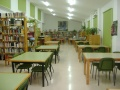 Biblioteca Alfonso Carrasco Villargordo (Villatorres).JPG
