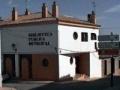 Biblioteca Santa Elena.JPG