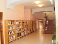 Biblioteca castillolocubin3.jpg