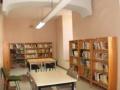 Biblioteca castillolocubin4.jpg