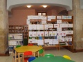 Biblioteca castillolocubin5.jpg
