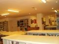 Biblioteca de Cazorla.jpg