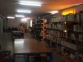 Biblioteca de jodar1.JPG