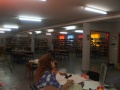 Biblioteca de jodar2.JPG