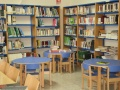 Bilblioteca-Arroyo del Ojanco.JPG