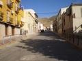 Calle Granada 1.JPG